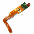 Flex Cable Replacements