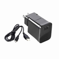 Google Nexus 7 2 (2nd Generation) Wall Charger