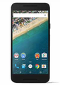 Google Nexus Repair Videos and Guides