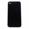 iPhone 4 Back Cover Replacements