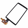 HTC Desire Glass Touch Screen Digitizer Replacement