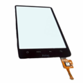 HTC Desire HD Touch Screen Digitizer Replacement