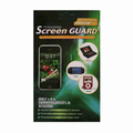 HTC Droid DNA Screen Protector
