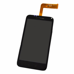 HTC Droid Incredible 2 LCD + Touch Screen Digitizer Replacement
