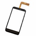 HTC Droid Incredible 2 Touch Screen Digitizer Replacement