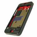 HTC Droid Incredible Housing Replacements