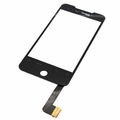 HTC Droid Incredible LCD & Touch Screen Digitizer Replacements