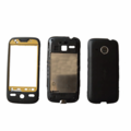 HTC Eris Droid Full Housing Assembly Replacement
