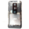 HTC Evo 3D Back Housing Chassis Replacement