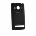 HTC Evo 4G Back Battery Cover Replacement