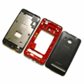 HTC Evo 4G Full Housing Assembly Replacement