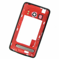 HTC Evo 4G Housing & Button Replacements