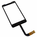 HTC Evo 4G LCD & Touch Screen Digitizer Replacement Parts