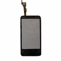 HTC Evo Shift 4G Touch Screen Digitizer Replacement