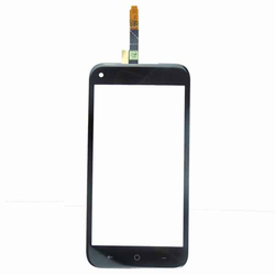 HTC First Touch Screen Digitizer Replacement