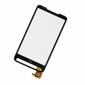 HTC HD2 Touch Screen Digitizer Replacement Glass