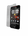 HTC Incredible Droid Screen Protector