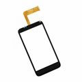 HTC Incredible HD Touch Screen Digitizer Replacement