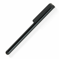 HTC Incredible LTE Stylus Pen