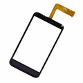 HTC Incredible S Touch Screen Digitizer Replacement