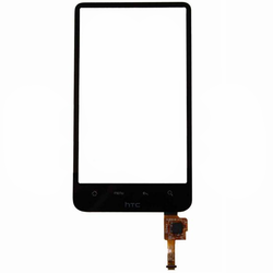 HTC Inspire 4G Touch Screen Digitizer Replacement