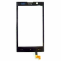 HTC Max 4G Touch Screen Digitizer Replacement