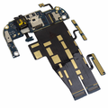 HTC MyTouch 4G Flex Cable Replacements