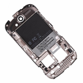 HTC MyTouch 4G Housing & Button Replacements
