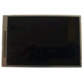 HTC MyTouch 4G LCD Screen Replacement Display