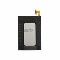 HTC One (M7) Battery Replacement