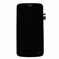 HTC One S LCD + Touch Screen Digitizer Replacement