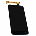 HTC One X LCD & Touch Screen Replacement (Sharp Version)