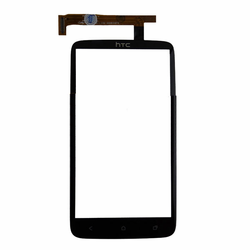 HTC One X Touch Screen Digitizer Replacement