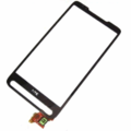 HTC T-Mobile HD2 Touch Screen Digitizer Replacement