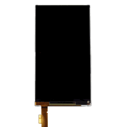 HTC Windows Phone 8X LCD Screen Replacement
