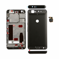 Huawei Nexus 6P Complete Housing Replacement