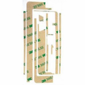 iPad 2 Adhesive Strips