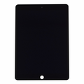 iPad Air 2 LCD & Touch Screen Digitizer Assembly Replacement - Black