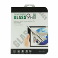 iPad Air Tempered Glass Protection Screen