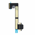 iPad Mini 2 & Mini 3 Dock Port Flex Cable Replacement - Black