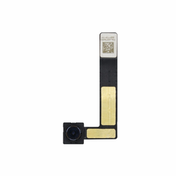 iPad Mini 4 Front Camera Replacement