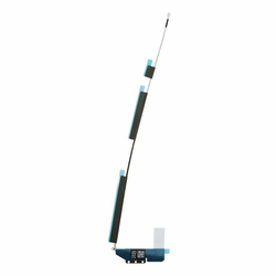 iPad Mini 4 GPS Antenna Cable Replacement