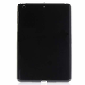 iPad Mini Protective Hard Case - Black
