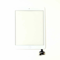 iPad Mini Touch Screen Digitizer & IC Chip Replacement - White