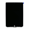 iPad Pro 12.9 LCD & Touch Screen Digitizer Assembly Replacement