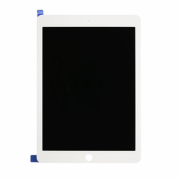 iPad Pro 9.7 LCD & Touch Screen Digitizer Assembly Replacement - White