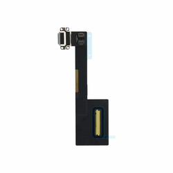 "iPad Pro 9.7"" Lightning Connector - Black (WiFi)"