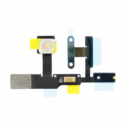 "iPad Pro 9.7"" Power Button Flex Cable Replacement"