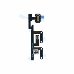 "iPad Pro 9.7"" Volume Flex Cable Replacement (4G)"