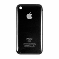 iPhone 3GS Back Cover Replacement (16 GB)